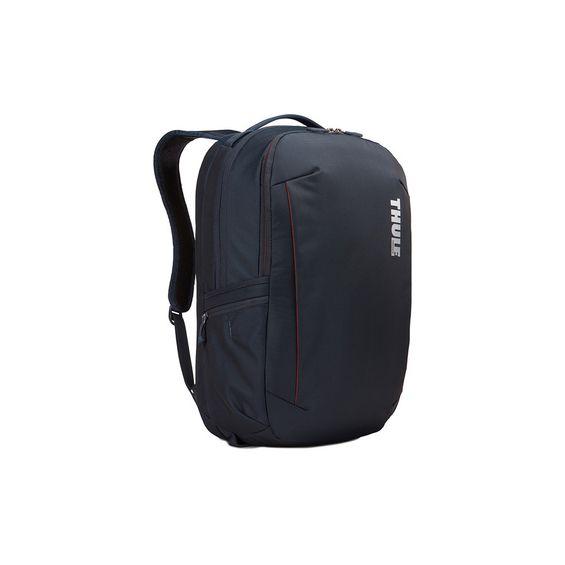 Mochila-Thule-Subterra-Backpack-30L-Azul-3203418