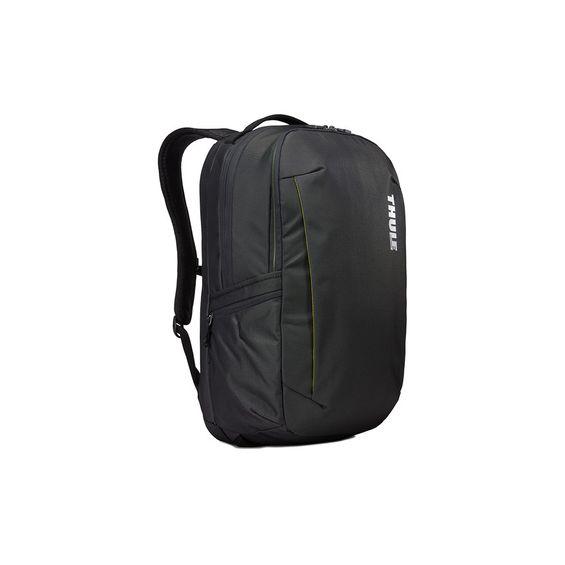 Mochila-Thule-Subterra-Backpack-30L-Cinza-3203417