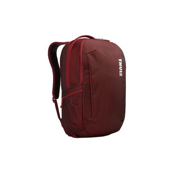 Mochila-Thule-Subterra-Backpack-30L-Vinho-3203419