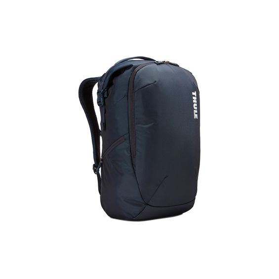 Mochila-Thule-Subterra-Travel-Backpack-Azul-34L-3203441