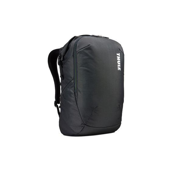 Mochila-Thule-Subterra-Travel-Backpack-Cinza-34L-3203440