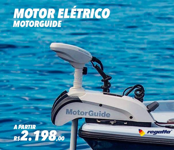 MotorGuide