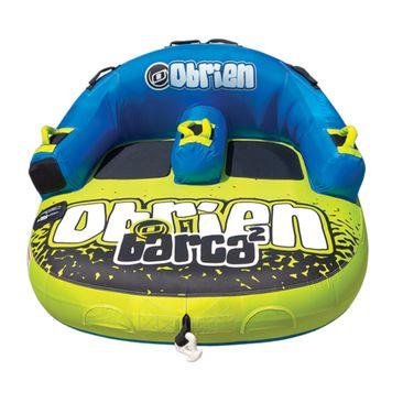 Boia-Obrien-2-Pessoas-Barca-2