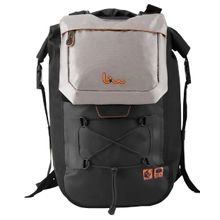 Mochila-Impermeavel-BW-Backpack-Preta---Cinza