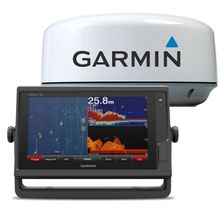 GPSMap-922xs---Gmr-18hd----Combo-Imagem-1