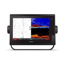 Sonar-GPSMap-1222xsv-Touch-Imagem-1