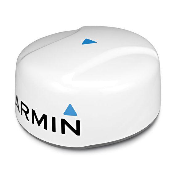 Radar-Gmr-18hd----4kw---36-Milhas-Imagem-1