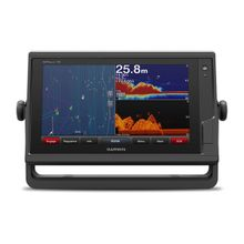 Sonar-GPSMap-922xs-Imagem1