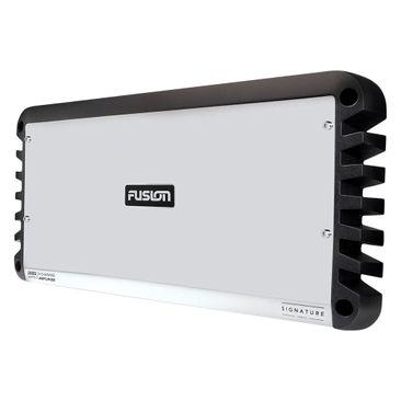 Fusion-Amplificador-Sg-Da82000---2000w---Classe-D---8-Canais-Imagem1