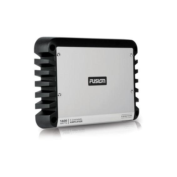 Fusion-Amplificador-Sg-Da51600-Imagem01
