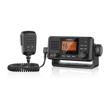 Vhf-110---Radio-Vhf-Fixo-Imagem01