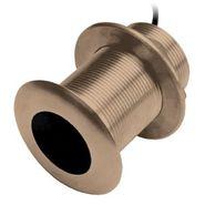 Transducer-B619---Thru-Hull---8-Pin---77-200khz---500w-Imagem01