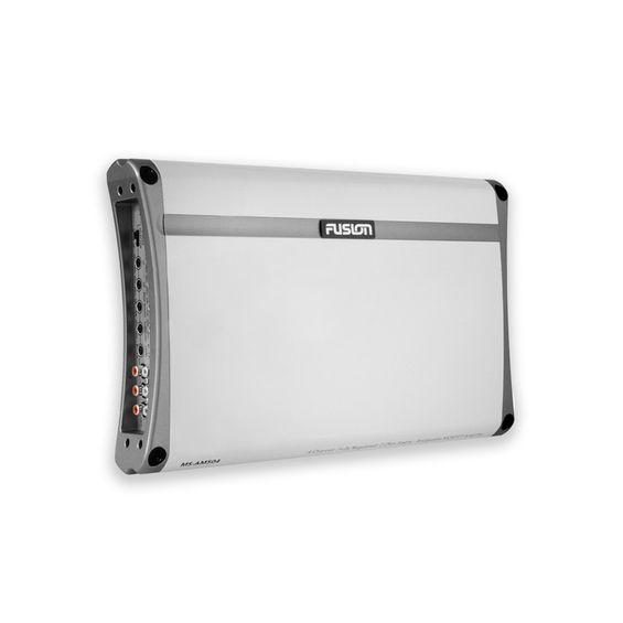 Fusion-Amplificador-Ms-Am504---500w-Imagem01