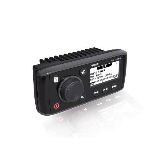 Fusion-Radio-Ms-Ra55---Bluetooth---Am---Fm---Aux-Imagem01