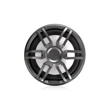 Fusion-Subwoofer-Led---Xs-Sl10spgw---600w---Branco-E-Preto-Imagem01