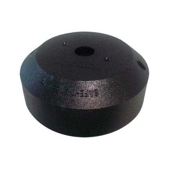BEZEL-90-SAFE-T--SB27484--Imagem01