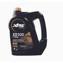 Oleo-XD-100-Evinrude