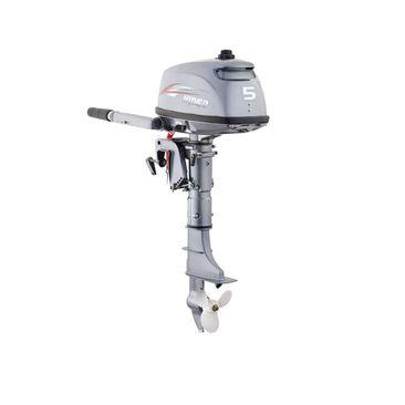 motor-de-popa-hidea-5hp-Imagem01