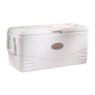 caixa-termica-marine-100qt-946-l-Imagem01