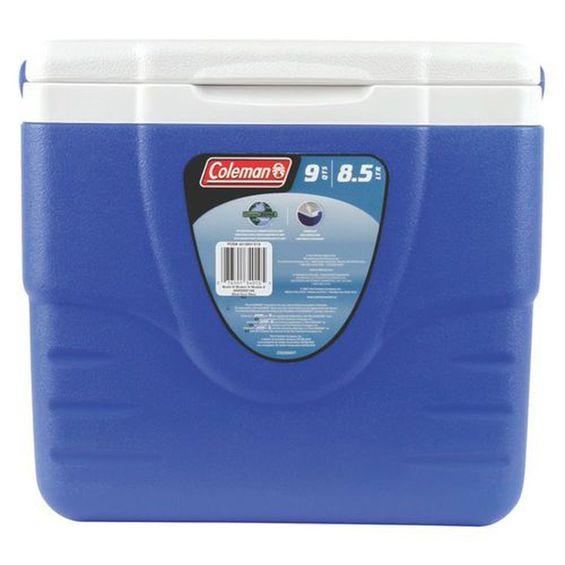 Caixa-Termica--Coleman-16-QT-Azul