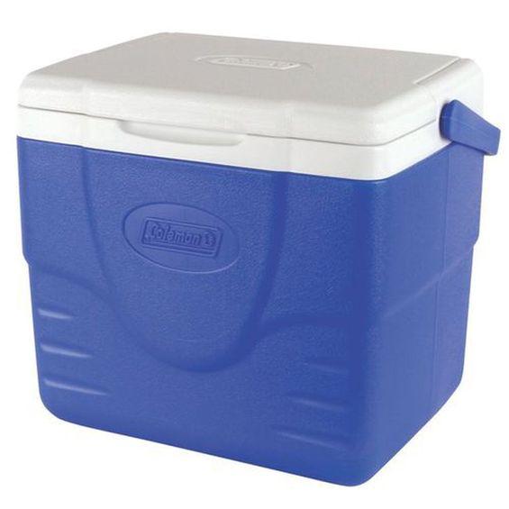 Caixa-Termica--Coleman-16-QT-Azul-02