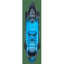 Caiaque-Brudden-Explorer-Fishing-UP-–-Azul-e-Preto