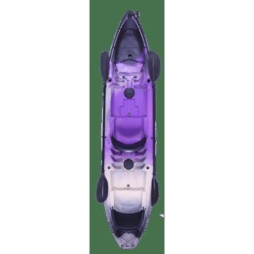 Caiaque-Brudden-Explorer-Fishing-UP-–-Roxo-e-Preto
