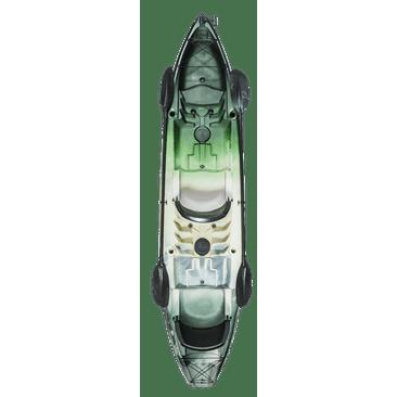 Caiaque-Brudden-Explorer-Fishing-UP-–-Verde-e-Preto