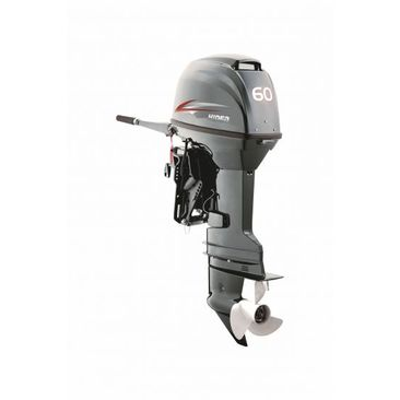 motor-de-popa-hidea-60hp-Imagem01