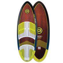 Wakesurf-Obrien-Royale-63-