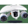 SBL000001-Seascooter-Sublue-Whiteshark