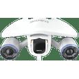 SBL000001-Seascooter-Sublue-Whiteshark-02