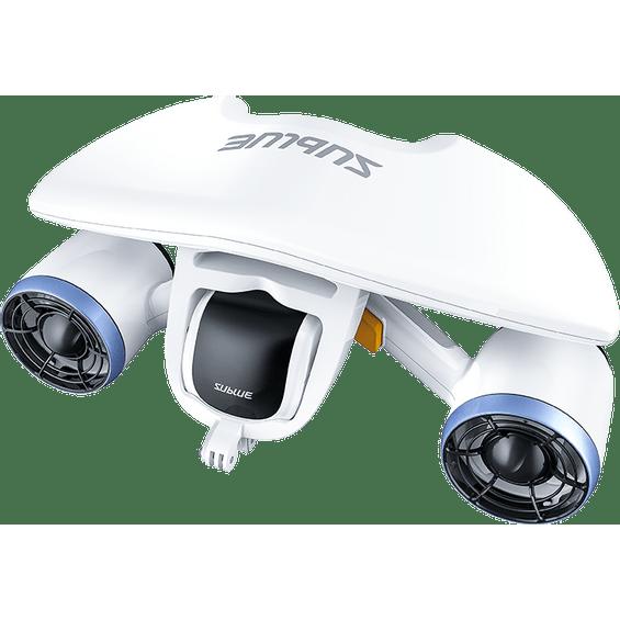 SBL000001-Seascooter-Sublue-Whiteshark-03