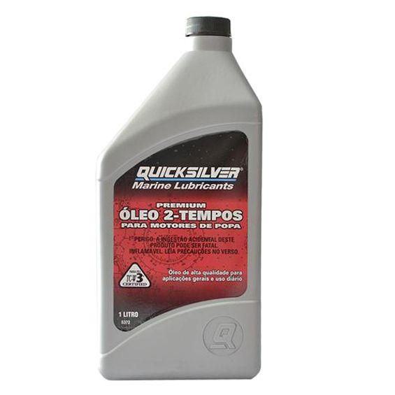 Oleo-Quicksilver-Para-Motor-2T-TC-W3-01