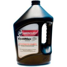 Oleo-para-Motor-de-Popa-Mercury-OptiMax-DFI-Injecao-Direta-2-Tempos-SAE-20W-Sintetico-4-Litros