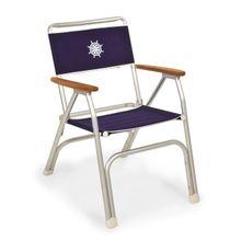 OD0000818-Cadeira-Regatta-Mod.-M100NB-
