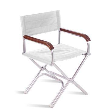 Cadeira-Regatta-Mod-A6000VWT-Branca