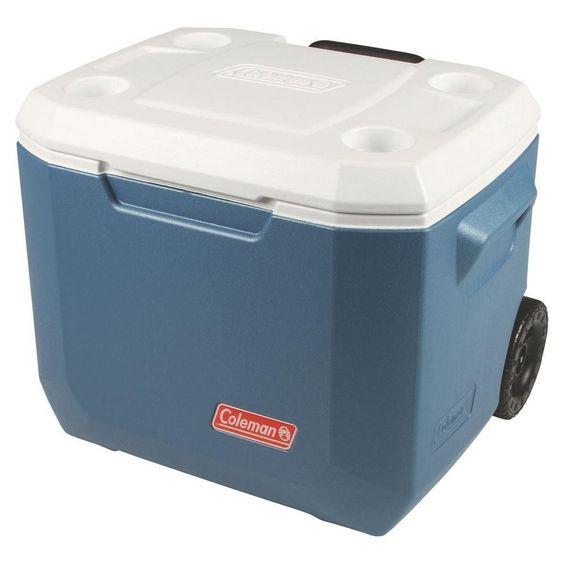 Caixa-Termica-C--Rodas-Coleman-50QT-Xtreme-473-Litros-Azul-01