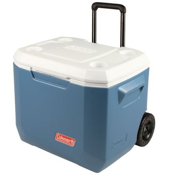 Caixa-Termica-C--Rodas-Coleman-50QT-Xtreme-473-Litros-Azul-02