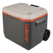 Caixa-Termica-C--Rodas-Coleman-50QT-Xtreme-473-Litros-Cinza-Laranja-01-