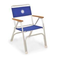 Cadeira-Regata-M100B-Azul-01