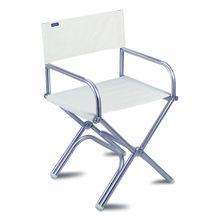 Cadeira-Regatta-Mod-A6000VW-Branca-01