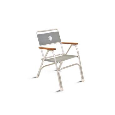 OD0000827-Cadeira-Regatta-Mod-M100G-01