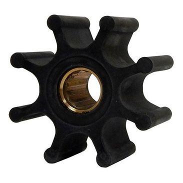 rotor-Imagem01