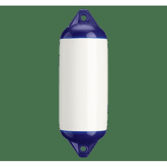 Defensa-F2-Branca-Polyform-01