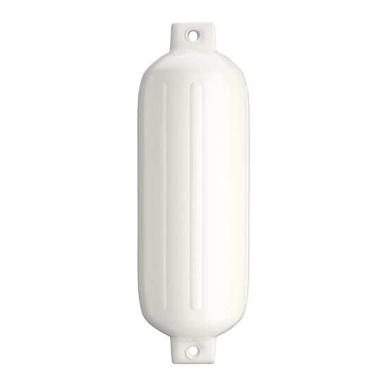 Defensa-G5-Branca-Polyform-01