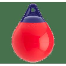 Boia-Redonda-A1-Vermelha-Polyform-01