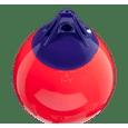 Boia-Redonda-A1-Vermelha-Polyform-02