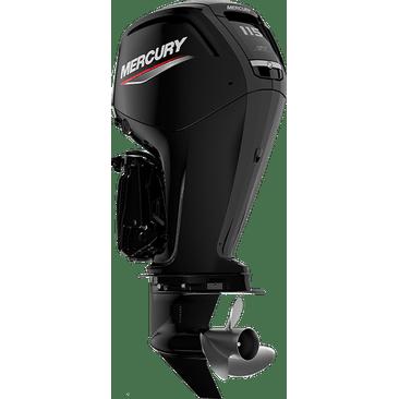 Motor-De-Popa-Mercury-115-Hp-4t-25--ELPT-EF-Imagem01
