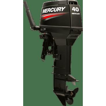 Motor-De-Popa-Mercury-40-Hp-Super--3Cil--2T-15--M-Imagem01